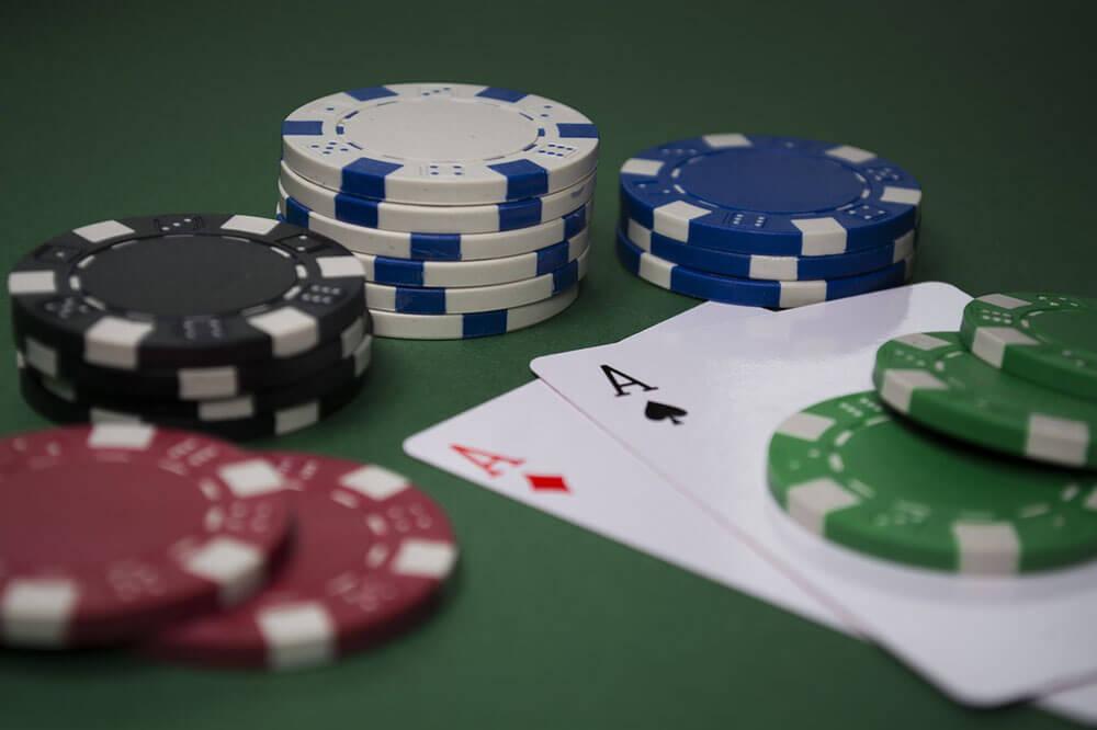 blackjack taruhan gratis